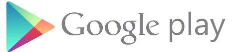 Google Play Store Marketing