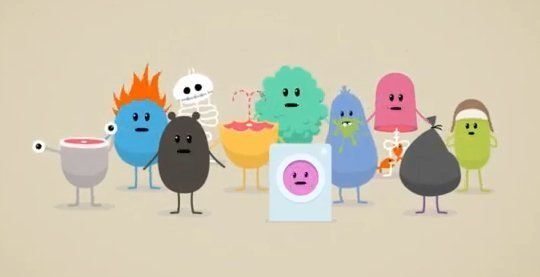 """Dumb Ways To Die"" Melbourne Metro Ad – Viral Video With 9M Views"
