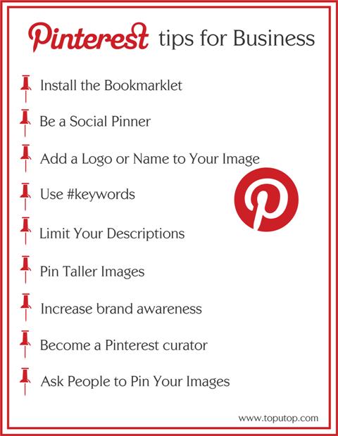 Pinterest-Tips-For-Business