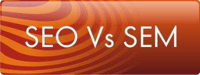 SEO vs SEM_icon