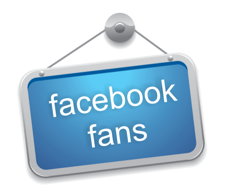 facebook-marketing-and-fans