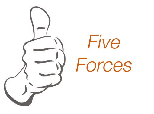 five-fources