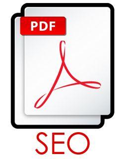 pdf_seo