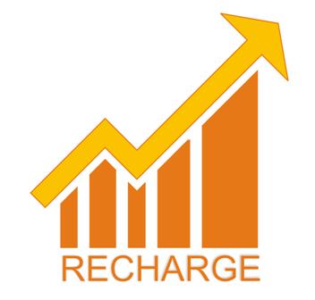 recharge-social-media