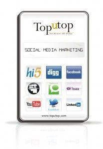 Key Players In Social Media Marketing