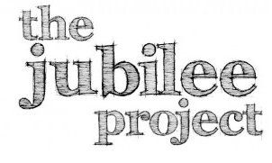 the-jubilee-project