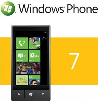 50 Plus Features Of Windows Phone 7 Mango